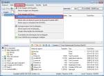 Gravar ISO - Unidade Flash 03