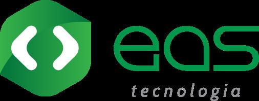 Logos (4)